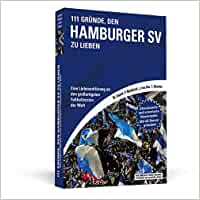 hamburger_sv.jpeg
